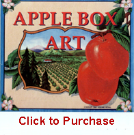 Apple Art Buy Button