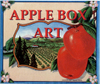 Apple_box_art_cover