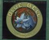 Blue_bell_2
